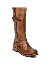 Gogo Lug Boot