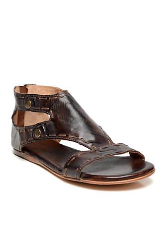 Bed Stu Soto Stitch Sandal mCehoUF5