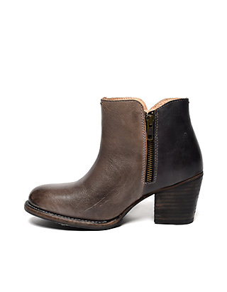 b844d3aa9 Bed Stu Yell Bootie Bed Stu Yell Bootie ...