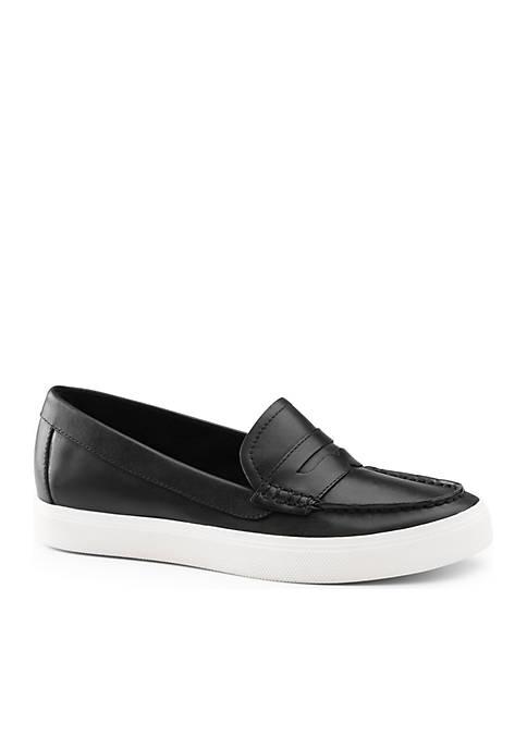 G.H. Bass & Co. Libby Slip On Sneaker