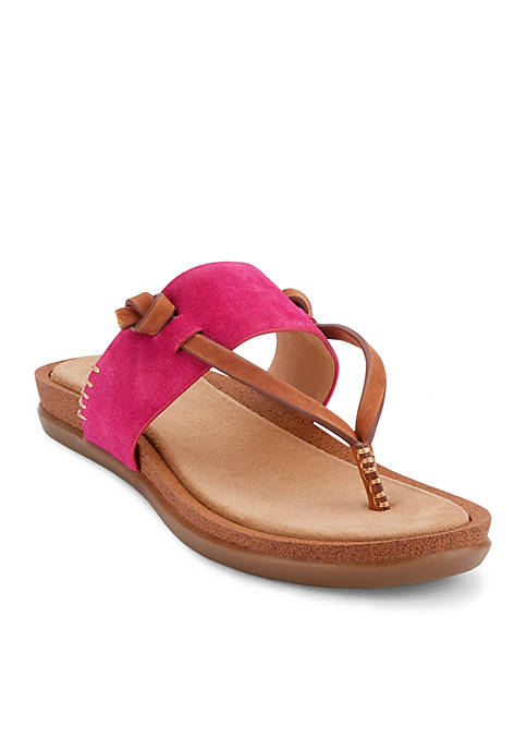 Shannon Sandals