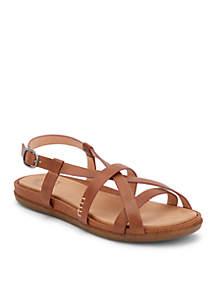 Margie 2.0 Sandal
