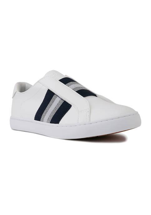 Britton Sneakers