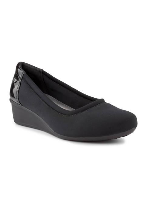 London Fog® Callen Dress Shoes