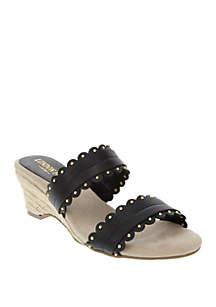3a3911766 ... London Fog® Kay Demi Wedge Espadrille Sandals