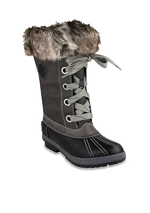 Melton 2 Boot