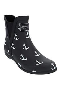 779a7e7e3d76c Boots for Women  Stylish Women s Boots