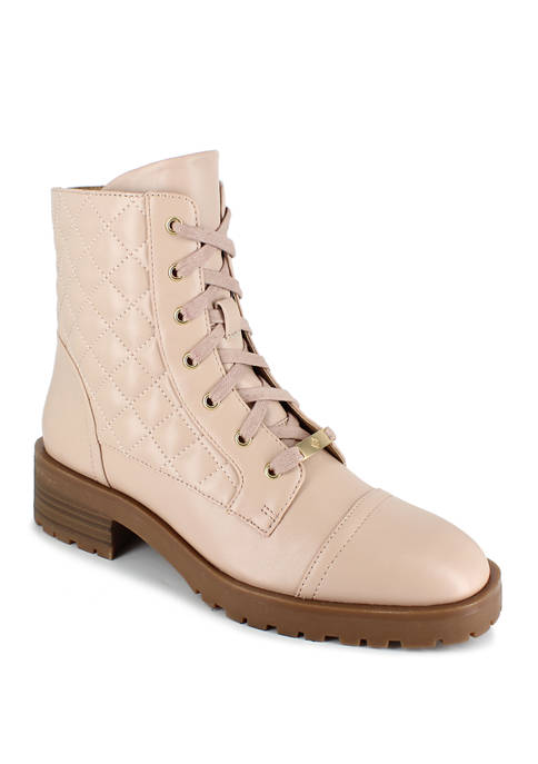 Idalia Boots