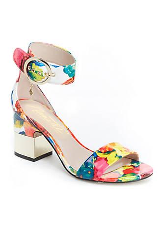 nanette NANETTE LEPORE™ Thora Sandals c7vBH151