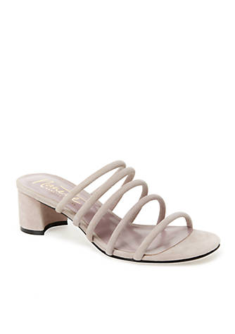 nanette NANETTE LEPORE™ Daylight Sandals waP87N31Ov