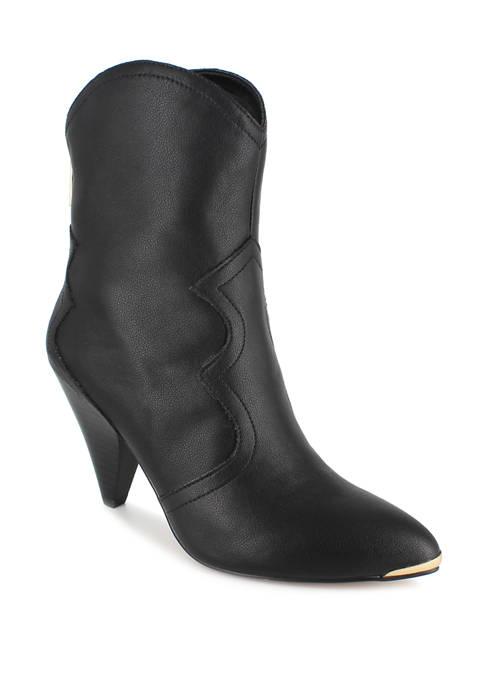 nanette NANETTE LEPORE™ Sage Boots