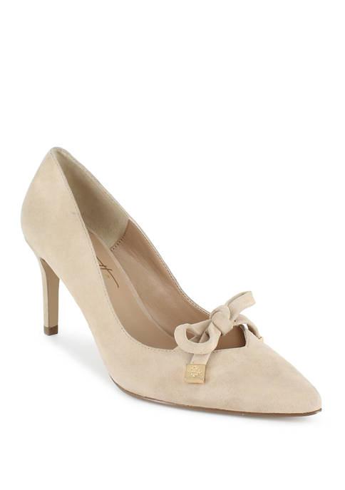 nanette NANETTE LEPORE™ Skylar Dress Heels