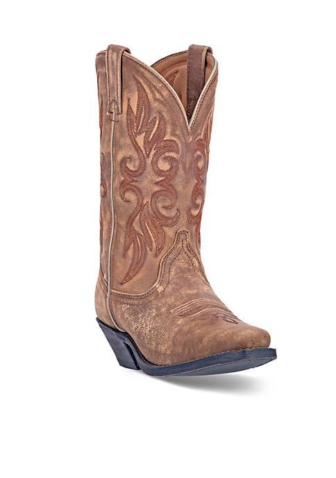 Laredo Western Boots Maricopa Boots