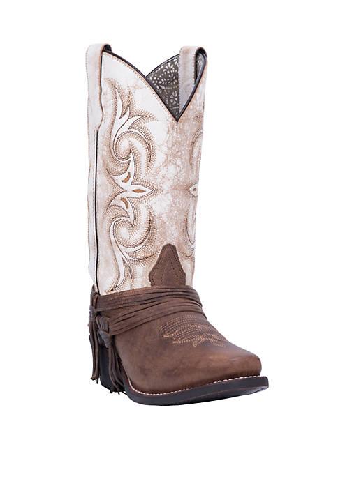 Laredo Western Boots Myra Boot
