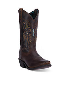 Cora Boots