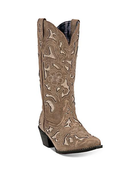 Sharona Boots