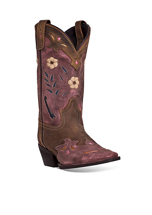 Laredo Western Boots Miss Kate Boots