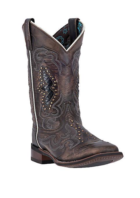 Laredo Western Boots Spellbound Boot
