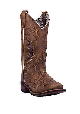 fdc9e05f168 Women's Cowboy Boots | Western Boots for Women | Cowgirl Boots | belk