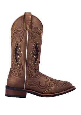 262b8a098de Women's Cowboy Boots | Western Boots for Women | Cowgirl Boots | belk