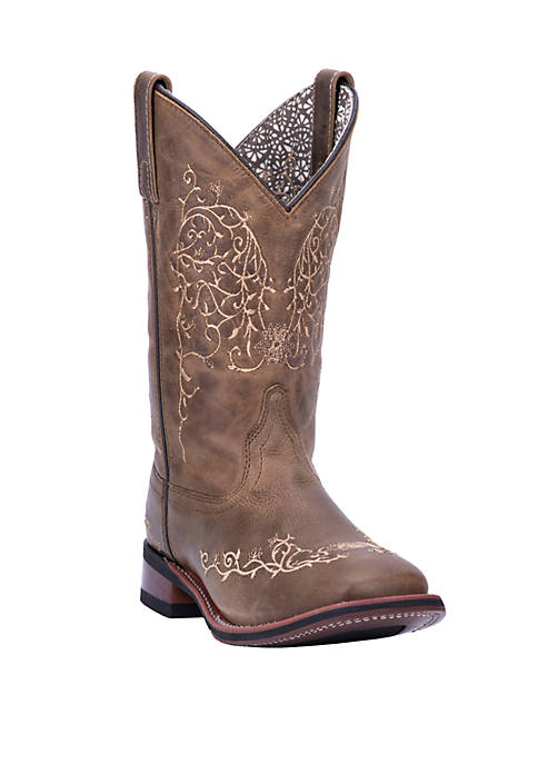 Ivy Boot