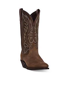 Kadi Boots