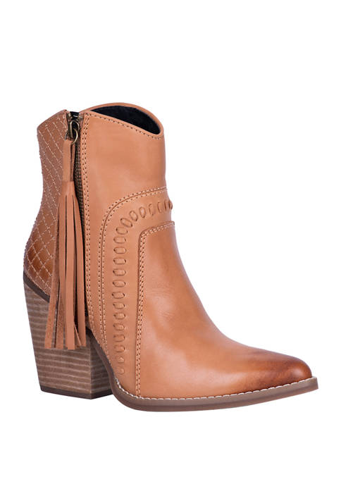 Dingo Dream Big Boots