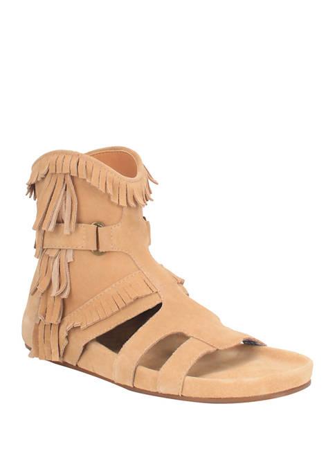 Dingo Sunny Days Sandals