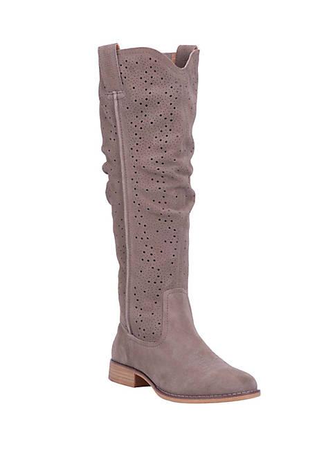 Dingo Adrina Boots