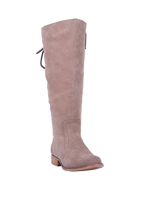 Dingo Alameda Boots