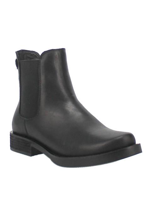 Dingo Quarry Boots