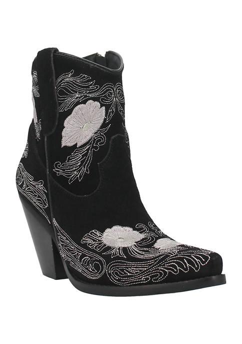 Dingo Tootsie Boots