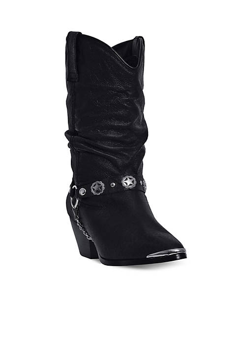 Olivia Boots