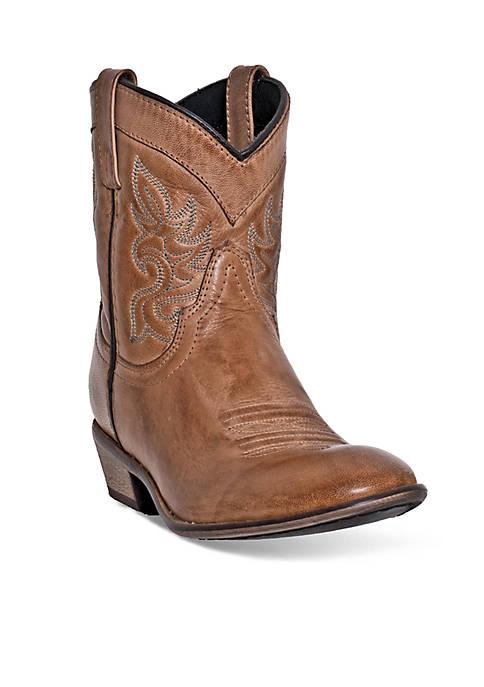 Willie Boots