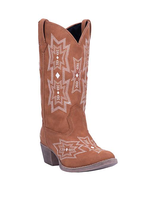 Dingo Rosalin Boot