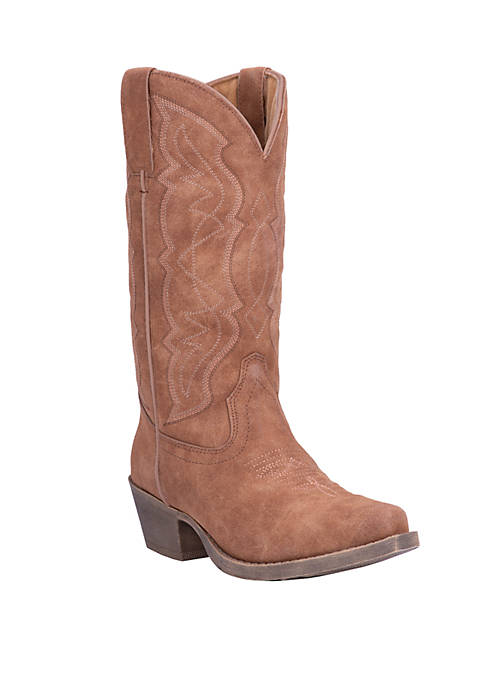Dingo Kyla Boot