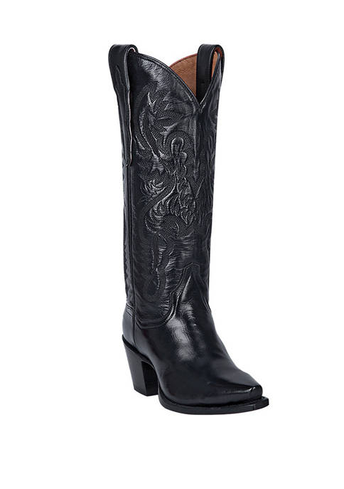 DAN POST® Maria Leather Boots