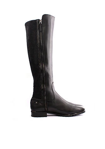 Sudini Fabiana Tall Shaft Boot - Wide Width Available 9mjMGJw