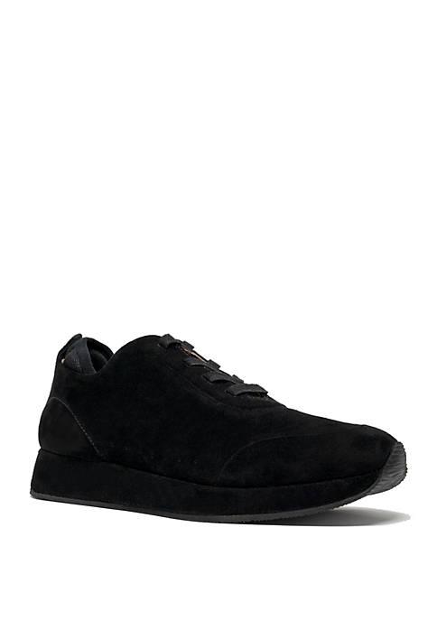 Mabel Fashion Sneaker