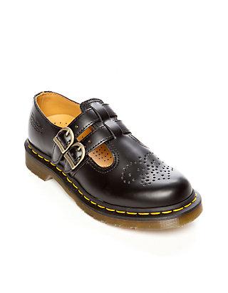 d80e99ce0 Dr. Martens 8065 Mary Jane Shoe | belk