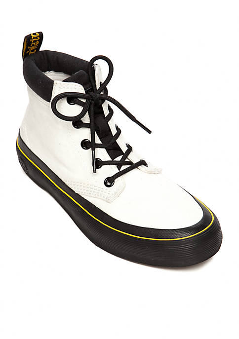Dr. Martens Allana Lace Up Sneaker