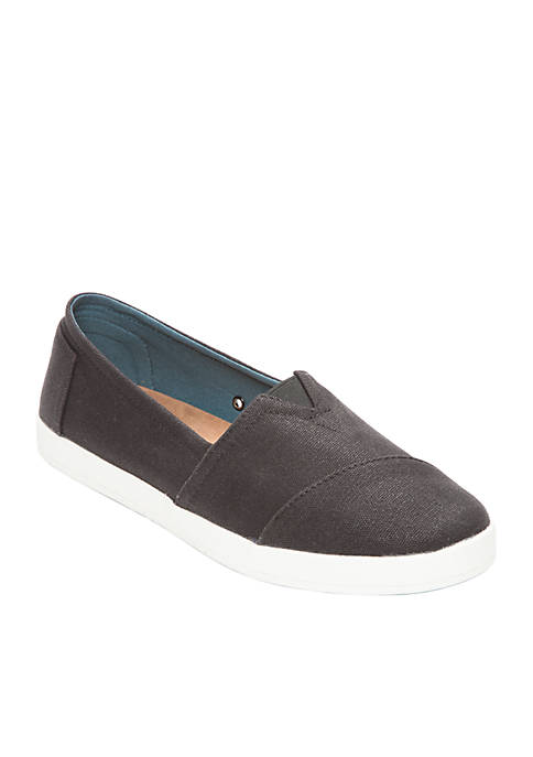 Avalon Slip-On Shoe
