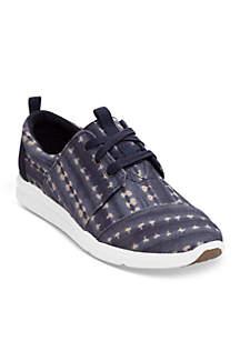 Del Ray Sneaker