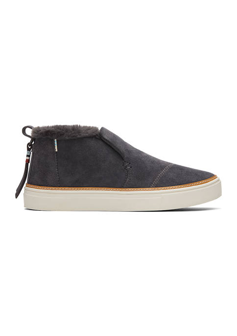Paxton Sneakers