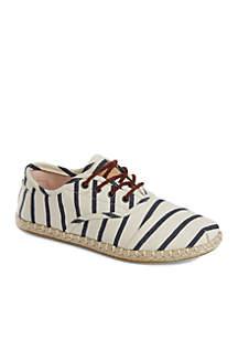 Cordones Shoe