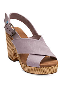 32b9a71235e TOMS Shoes: Boots, Slippers & More | belk