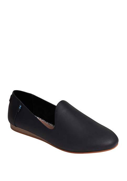 Darcy Flat Shoes