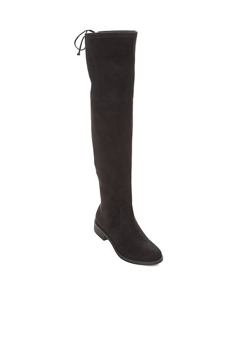 Kordial Over The Knee Boots