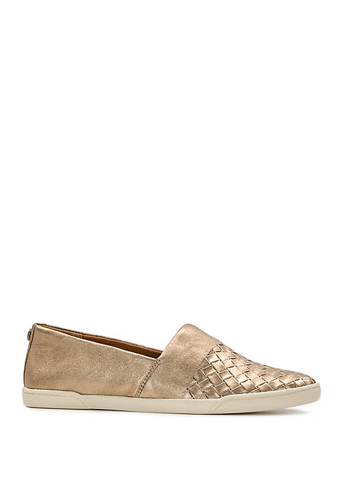 Licata Slip On Sneakers