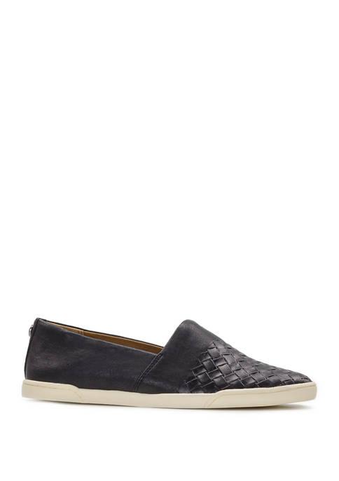 Licata Slip On Sneakers
